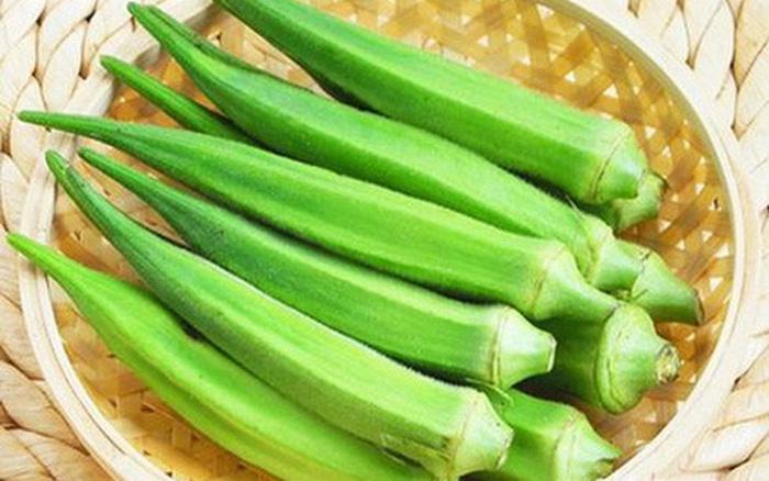 Nếu biết được những điều này bạn sẽ ăn đậu bắp nhiều hơn bất cứ thực phẩm nào khác