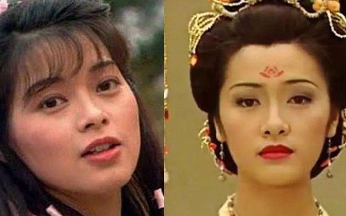Phận đời chua chát ít ai biết của 3 mỹ nhân cổ trang TVB một thời