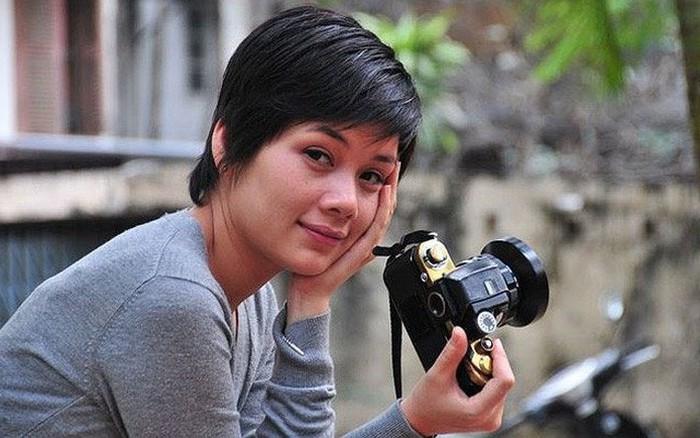 Con gái cố nhạc sĩ An Thuyên: Rời VTV sau 12 năm, rút toàn bộ sáng tác của bố khỏi Trung tâm tác quyền