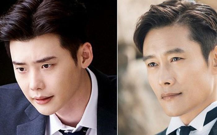 Cát-xê phim truyền hình của sao hạng A Hàn: Đến Lee Byung Hun cũng không vượt nổi người này