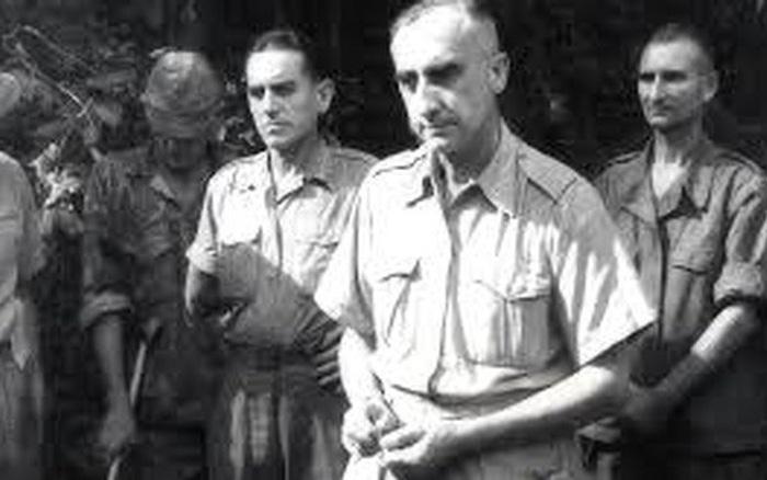 Kỷ niệm Chiến thắng lịch sử Điện Biên Phủ - Tướng Pháp thốt lên: Đối phương cao hơn chúng ta!
