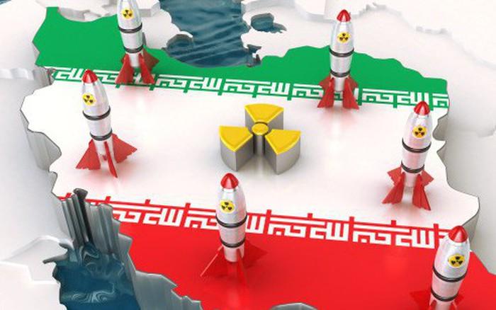 Mỹ khiêu khích, ráo riết kiếm cớ tấn công - Quyết định của Iran khiến cả TG lo sợ?