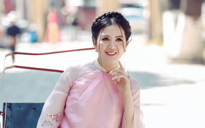 Ca sĩ Đinh Hiền Anh và nhiều nghệ sĩ miền Bắc làm đêm nhạc từ thiện hướng về Nghệ An, Hà Tĩnh