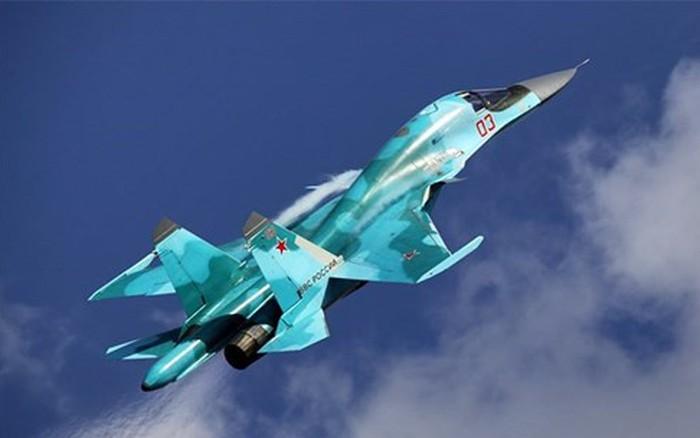 Thổ Nhĩ Kỳ sẵn sàng 'chịu đòn' của Mỹ vì mua vũ khí Nga