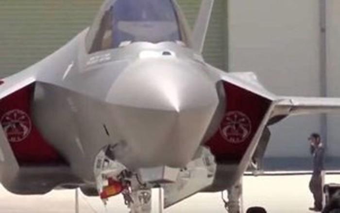 Hàng loạt nghi vấn xung quanh vụ việc máy bay F-35A của Nhật Bản mất tích