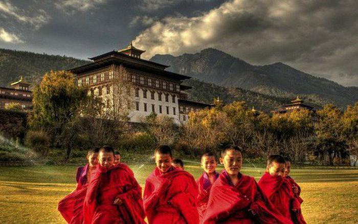 10 điều có thể bạn chưa biết về Bhutan - 'Vương quốc hạnh phúc' mà ai cũng nên ghé thăm ít nhất một lần...