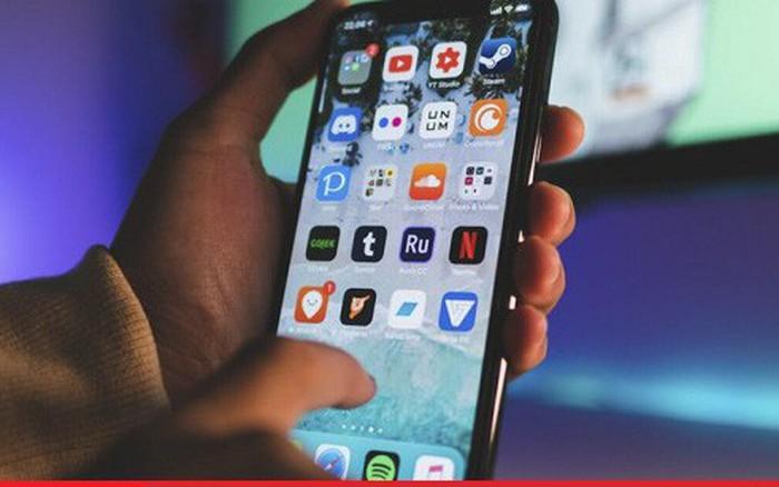 iPhone 2019 sẽ có một điều đặc biệt giúp lướt mạng vèo vèo