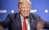 """""""Cây muốn lặng mà gió chẳng dừng"""": Ông Trump tung đòn chặn đứng tham vọng của Đảng Dân chủ"""