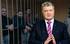 """Lấy 1 đổi 24: Nghị sĩ Nga đề nghị Ukraine """"giao nộp"""" ông Poroshenko để cứu các thủy thủ bị bắt giữ"""