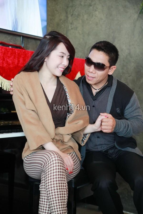Quỳnh Nga e ấp bên Phạm Văn Mách 2