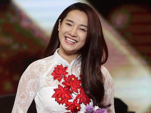 2 người đẹp 9X thành danh, đổi đời nhờ công của đạo diễn Đỗ Thanh Hải - Ảnh 1.