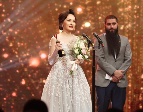 2 người đẹp 9X thành danh, đổi đời nhờ công của đạo diễn Đỗ Thanh Hải - Ảnh 3.