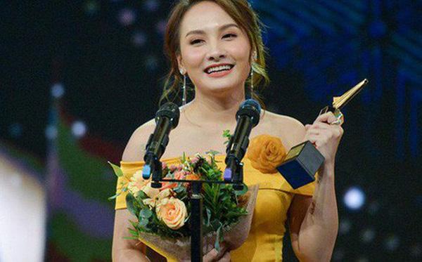 2 người đẹp 9X thành danh, đổi đời nhờ công của đạo diễn Đỗ Thanh Hải - Ảnh 4.