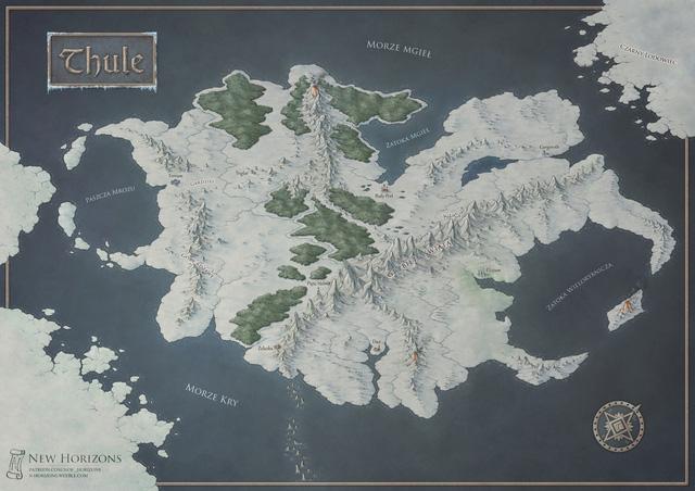 Không chỉ có Atlantis, đây là 4 lục địa đã biến mất đầy bí ẩn khỏi Trái Đất - Ảnh 6.