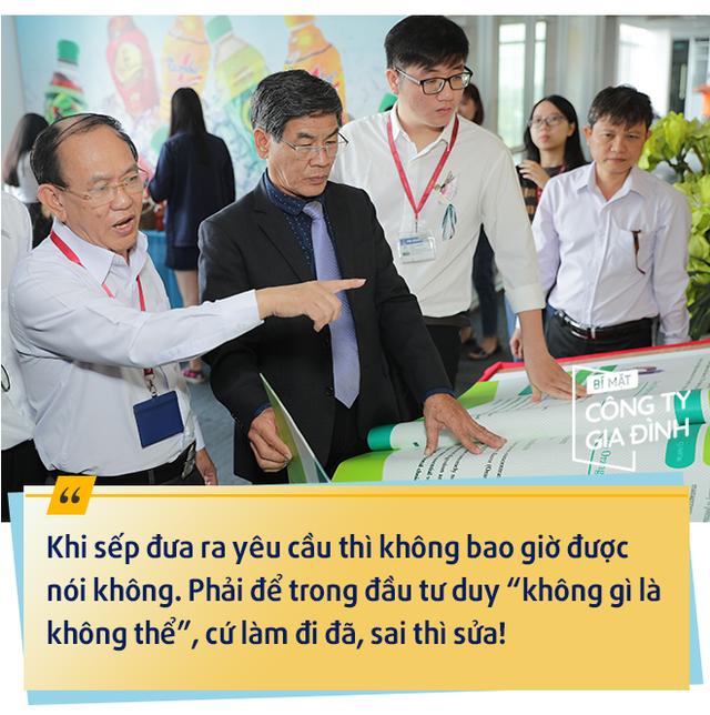 Dr Thanh: Từ dân chơi, du đãng đến ông chủ đế chế đồ uống tỷ đô qua lời kể của người bạn thuở thiếu thời - Ảnh 6.