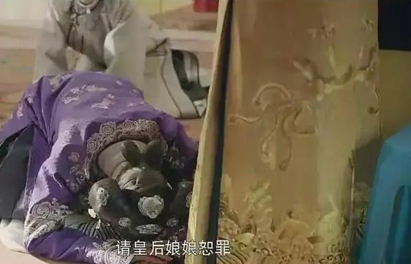 Những hạt sạn từ hài hước đến khó chấp nhận trong loạt phim Hoa ngữ đình đám - Ảnh 6.