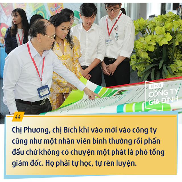 Dr Thanh: Từ dân chơi, du đãng đến ông chủ đế chế đồ uống tỷ đô qua lời kể của người bạn thuở thiếu thời - Ảnh 9.