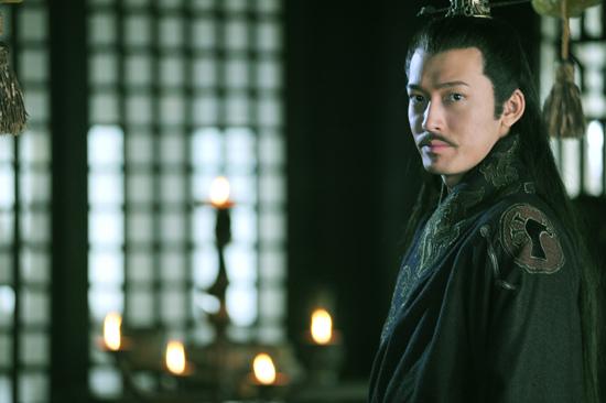 Mắc 3 sai lầm khi chọn Thái tử, Tôn Quyền hại chết con ruột, Đông Ngô chịu cảnh diệt vong - Ảnh 5.