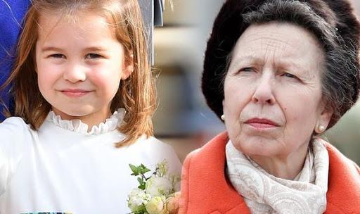 Hoàng gia Anh đã thay đổi luật lệ ra sao để bảo vệ quyền lợi cho cô con gái độc nhất vô nhị của Hoàng tử William? - Ảnh 1.