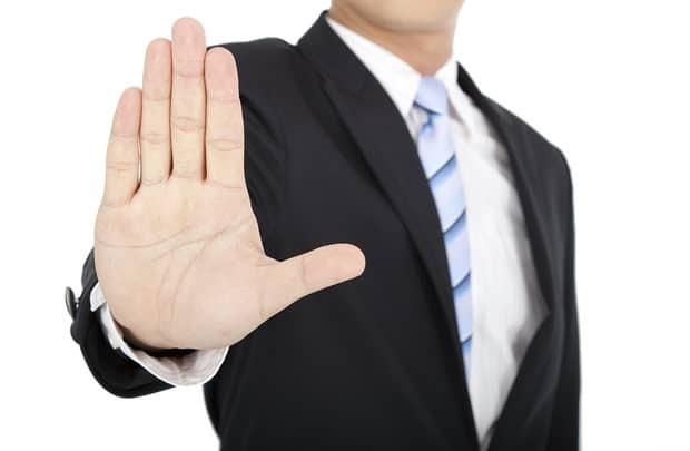 Khi người khác hỏi vay tiền, có 3 việc nhất định phải nhớ để không bao giờ rơi vào cảnh quỳ xuống đòi nợ - Ảnh 8.