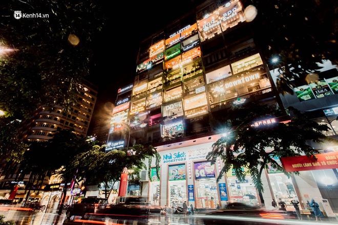 Cận cảnh chung cư Việt Nam lên báo Mỹ được khen nức nở: 1 tỷ đồng cho mỗi mét vuông, thiên đường cafe của giới trẻ Sài Gòn - Ảnh 3.
