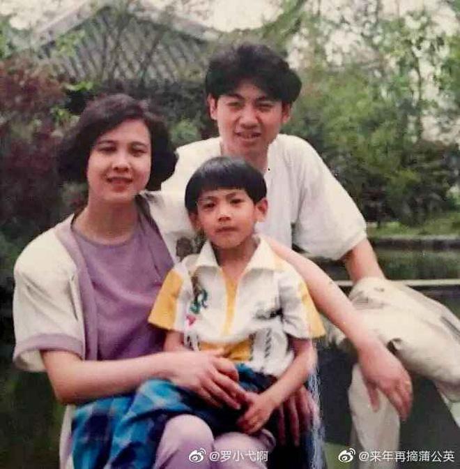 La Vân Hi: Anh thầy sinh ra để đóng cổ trang, được khen kính nghiệp nhưng toàn lọt hố scandal vô ơn, cướp đất diễn tiền bối - Ảnh 40.
