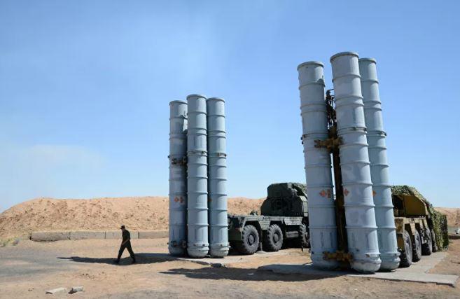 Bất ngờ lên kế hoạch sửa đổi S-300, S-400, Nga hướng tới mục tiêu gì? - Ảnh 3.