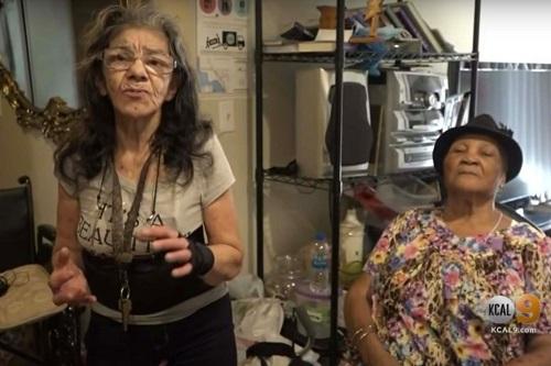 Cả gan đột nhập nhà cụ bà 67 tuổi, tên cướp nhận cái kết ê chề - Ảnh 1.