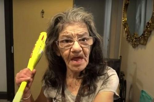 Cả gan đột nhập nhà cụ bà 67 tuổi, tên cướp nhận cái kết ê chề - Ảnh 2.