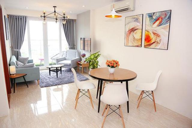 Cấm sử dụng căn hộ kinh doanh cho thuê theo giờ, mô hình kinh doanh căn hộ cho thuê qua AirBnB, Luxstay sẽ ra sao? - Ảnh 1.