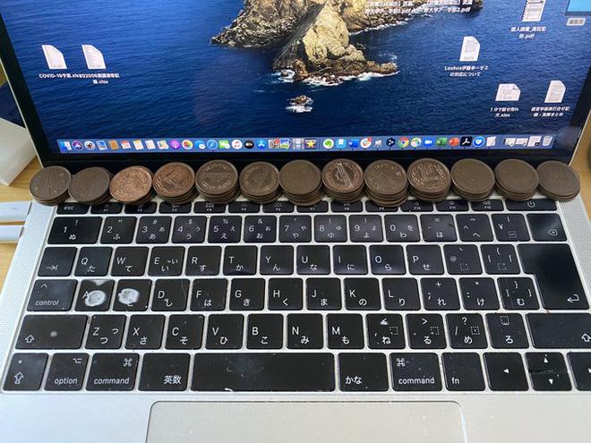 Mẹo làm mát laptop của dân mạng Nhật Bản, thử xong ai cũng tấm tắc khen hay - Ảnh 3.