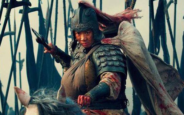 Thừa khả năng được Tào Tháo trọng dụng, vì lý do gì Triệu Vân lại đi theo và sẵn sàng xả thân vì Lưu Bị? - Ảnh 5.