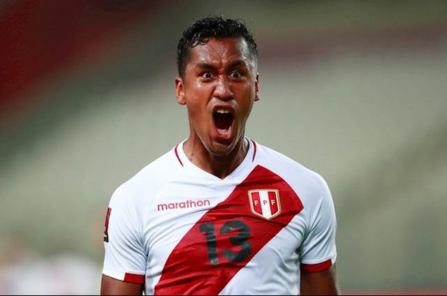 Peru 2-4 Brazil: Neymar lập hat-trick, Brazil đòi lại ngôi đầu - Ảnh 3.