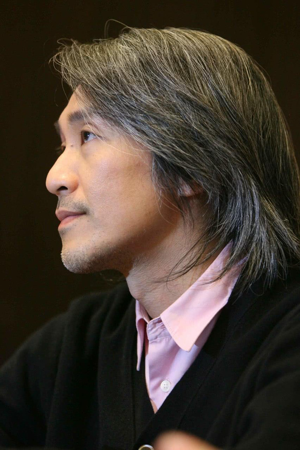 Vua hài Châu Tinh Trì sắp phá sản, nợ đến cả triệu đô: Vì đâu đến nỗi? - Ảnh 5.