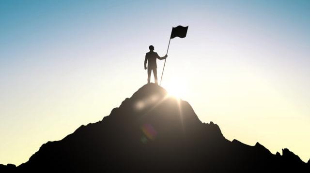Người muốn thành công nhất định phải vượt qua 7 nỗi sợ này: Kẻ ưa sĩ diện sợ nhất điều số 1 - Ảnh 7.