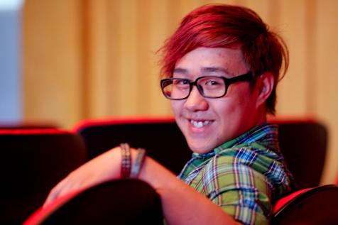 Trung Quân Idol: Tôi phải điều trị tâm lí suốt mấy năm qua, không muốn dính líu tới ai - Ảnh 5.