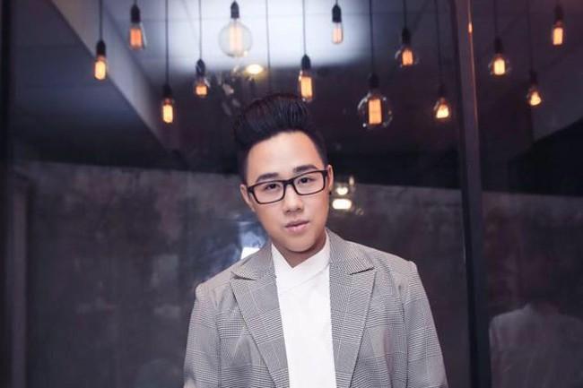 Trung Quân Idol: Tôi phải điều trị tâm lí suốt mấy năm qua, không muốn dính líu tới ai - Ảnh 3.