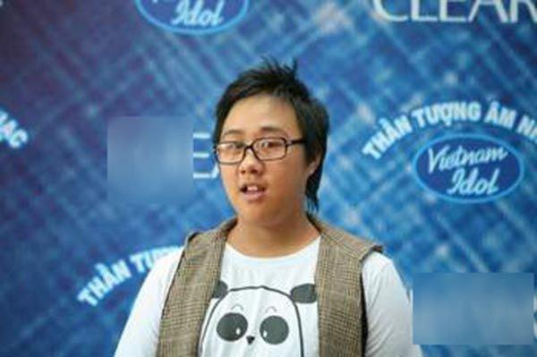 Trung Quân Idol: Tôi phải điều trị tâm lí suốt mấy năm qua, không muốn dính líu tới ai - Ảnh 4.
