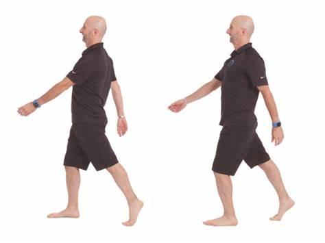 Bách bộ trường sinh: Nghiên cứu tuyệt vời trong 10 năm của Mỹ cho thấy đi bộ giảm 51-65% mọi nguy cơ tử vong - Ảnh 3.