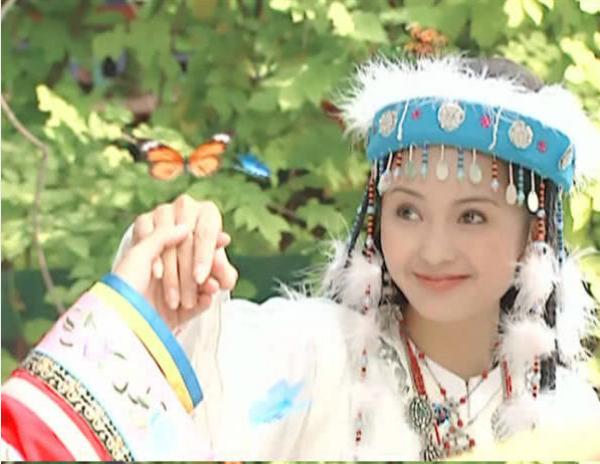 Hé lộ sự thật về mùi hương quyến rũ nam nhân của công chúa Hàm Hương - Ảnh 1.