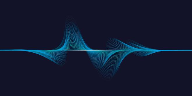 Khoa học tìm ra giới hạn trên của tốc độ âm thanh: 36 km/s - Ảnh 1.