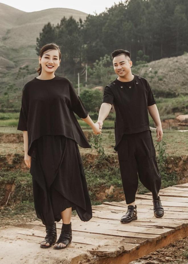 Hữu Công kể chuyện mua nhà Hà Nội 7 tỷ, lột xác thành goodboy và chỉ muốn làm tất cả để bảo vệ người phụ nữ của mình - Ảnh 14.