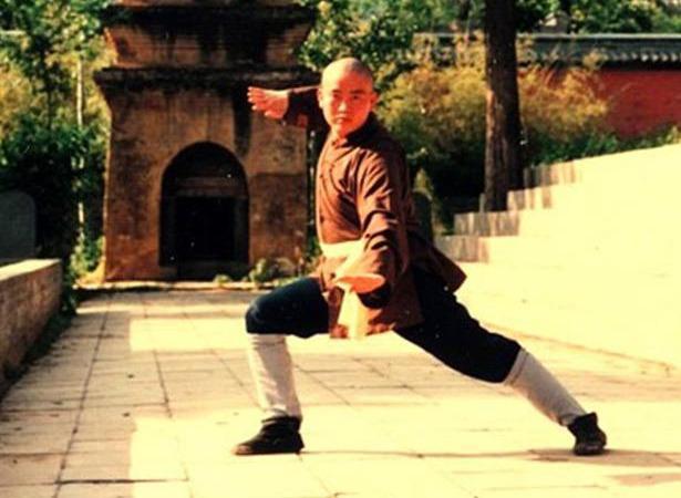 Phương trượng Thiếu Lâm Tự tiết lộ sự thật về võ công khiến võ lâm bất ngờ - Ảnh 2.