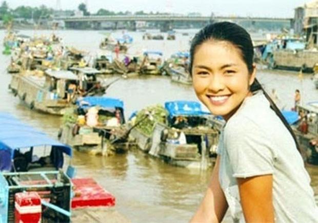 Dàn sao Hương Phù Sa sau 15 năm: Tăng Thanh Hà hạnh phúc viên mãn, Mai Phương vĩnh biệt cuộc đời ở tuổi 35 - Ảnh 2.