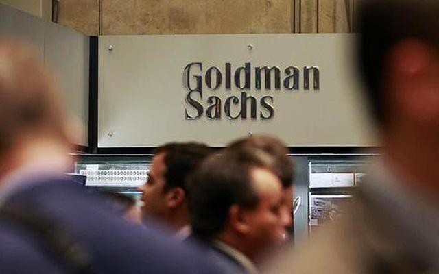 """Các """"đại gia"""" ngân hàng Mỹ lãi hàng tỷ USD trong đại dịch - Ảnh 1."""