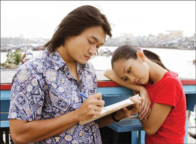 Dàn sao Hương Phù Sa sau 15 năm: Tăng Thanh Hà hạnh phúc viên mãn, Mai Phương vĩnh biệt cuộc đời ở tuổi 35 - Ảnh 12.