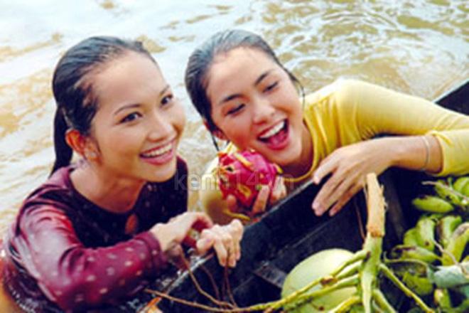 Dàn sao Hương Phù Sa sau 15 năm: Tăng Thanh Hà hạnh phúc viên mãn, Mai Phương vĩnh biệt cuộc đời ở tuổi 35 - Ảnh 13.