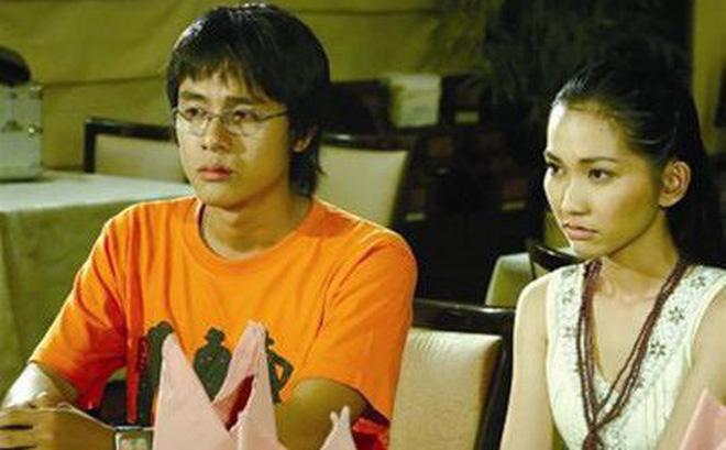 Dàn sao Hương Phù Sa sau 15 năm: Tăng Thanh Hà hạnh phúc viên mãn, Mai Phương vĩnh biệt cuộc đời ở tuổi 35 - Ảnh 14.