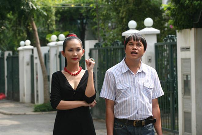 Dàn sao Hương Phù Sa sau 15 năm: Tăng Thanh Hà hạnh phúc viên mãn, Mai Phương vĩnh biệt cuộc đời ở tuổi 35 - Ảnh 15.