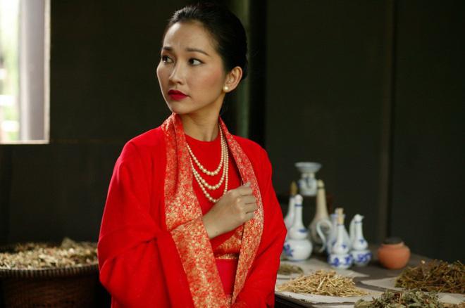 Dàn sao Hương Phù Sa sau 15 năm: Tăng Thanh Hà hạnh phúc viên mãn, Mai Phương vĩnh biệt cuộc đời ở tuổi 35 - Ảnh 17.